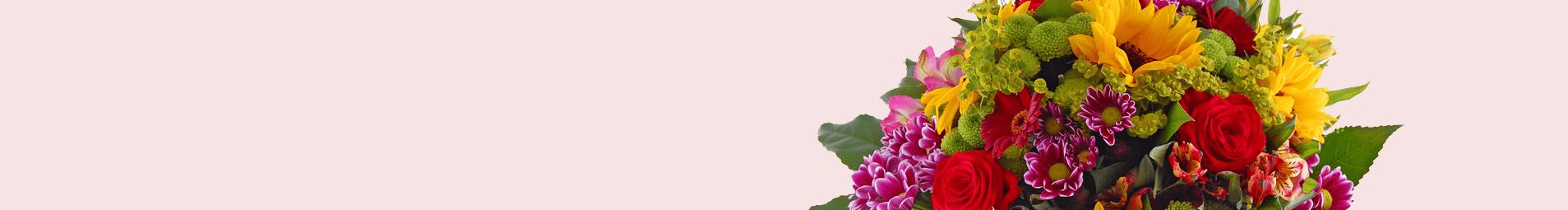 Kwiaty na imieniny PocztaiKwiaty